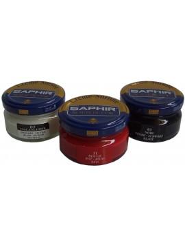 Crema Pommadier Saphir 50 ml
