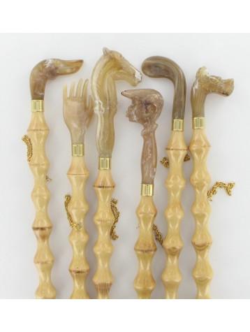 Calzador figuras Saphir 55 cm