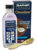 SAPHIR OMNI-DAIM SUEDE MULTICLEANER100 ml