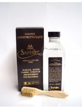 Limpiador Omninettoyan Saphir Medaille d'Or 100 ml.