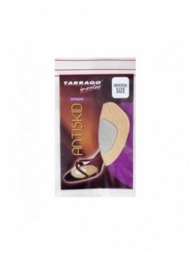 Antideslizante tacones Antiskid Tarrago