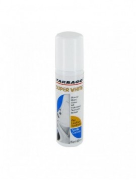 Blanqueador Super Blanco Tarrago 75 ml.