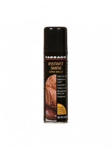 Instant Brillo Tarrago 250 ml.