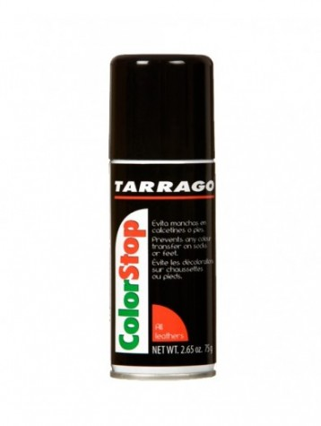 Tarrago Color Stop 100 ml.