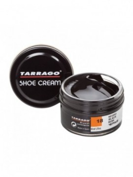 Shoe Polish cream 50 ml/1,69 fl.oz.