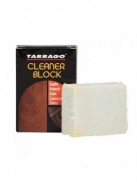 Block limpiador incoloro Tarrago