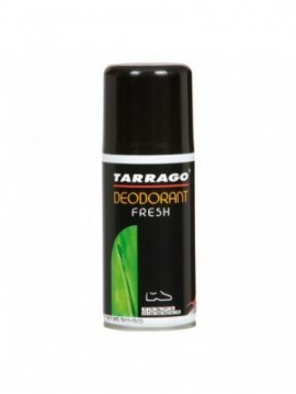 Shoe Deodorant Spray 150ml