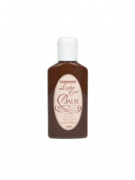 Leather Care bálsamo marrón Tarrago 125 ml.