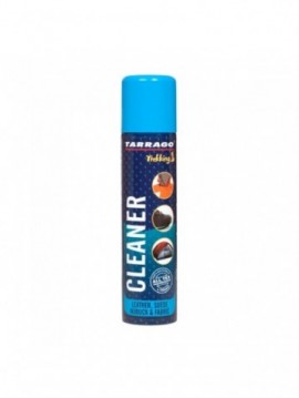 Trekking Cleaner colourless 250 ml / 8,45 fl.oz.