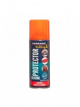 Trekking Silicone Protector incoloro Tarrago 400 ml.