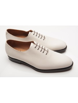 Zapato Enterizo Two Brothers horma Lorena