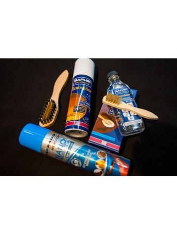 Pack Especial Limpieza y cuidado del ANTE