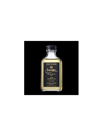 Soleguard Medaille d`Or 100mL