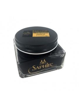 Creme Cuir Gras / Crema Pieles Engrasadas 75ml