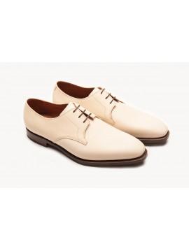 Zapato Blucher...
