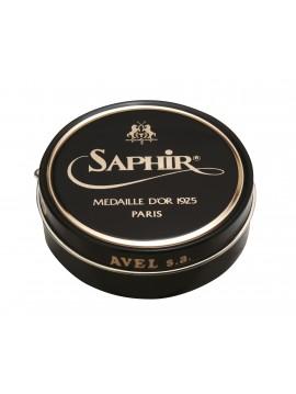 Pasta Lujo Saphir Medaille d'Or 50 ml.