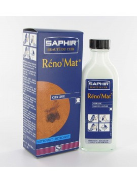 RENOMAT FLUID JAR Saphir 100 ml