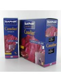Canadian Saphir 75 ml