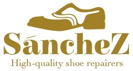 Sanchez Reparaciones